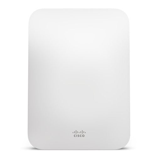 Meraki MR26 Dual-Radio 3x3 MIMO 802.11n Indoor Wireless Access Point