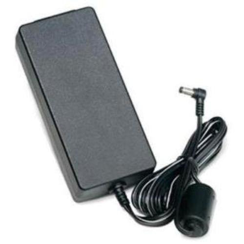 Cisco AC Adapter CP-PWR-DC7925G-NA