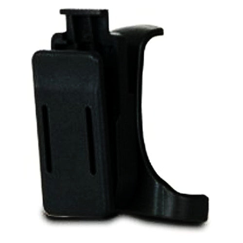 Swivel Clip for Wireless Telephone