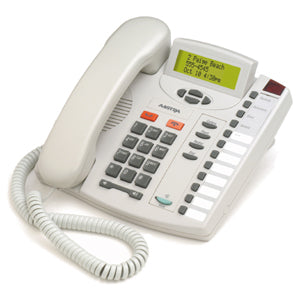 Aastra A1259-0000-12-05 9116 Office Business Single-Line Corded Speaker Phone