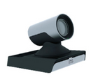 Cisco Tandberg CTS-PHD-2.5X 1080p Telepresence Camera with 2.5X Optical Zoom