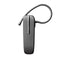Jabra BT2046 Over Ear Bluetooth Headset with Charger - Black