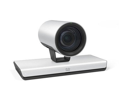 Cisco TelePresence CTS-CAM-P60 Precision 60 10x 1080p Video Conference Camera