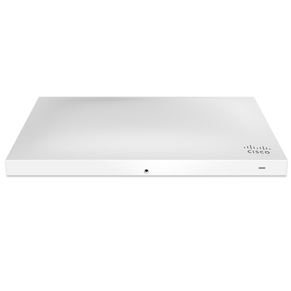 Cisco Meraki MR32 Dual-Band Three Radio Indoor High Performance Access Point