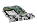 Cisco 4G LTE 2.0 Enhanced High-Speed WAN Interface Card EHWIC-4G-LTE-VZ ASIN B071DWPJDX