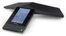 Polycam Trio RealPresence 880 Conference VoIP Phone (2200-66070-019) - New
