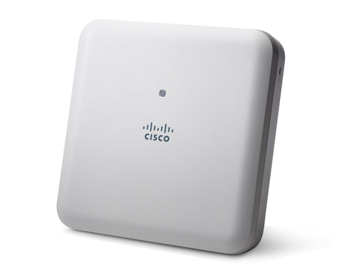 Cisco Aironet AIR-AP1832I-B-K9  Access Point