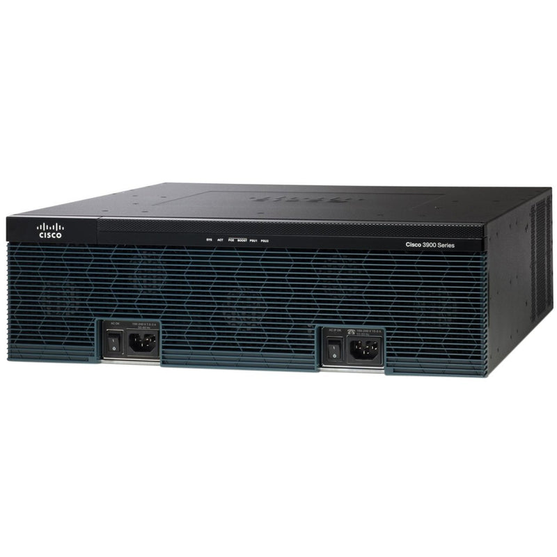 Cisco CISCO3925E/K9 3925e Integrated Router
