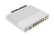 Cisco WS-C3560C-12PC-S Desktop Ethernet Switch