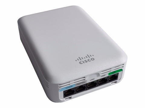 Cisco AIR-AP1810W-B-K9 Access Point