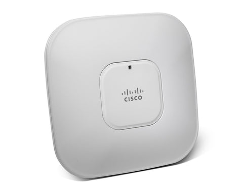 Cisco Aironet AIR-SAP2602I-B-K9 Wireless Access Point