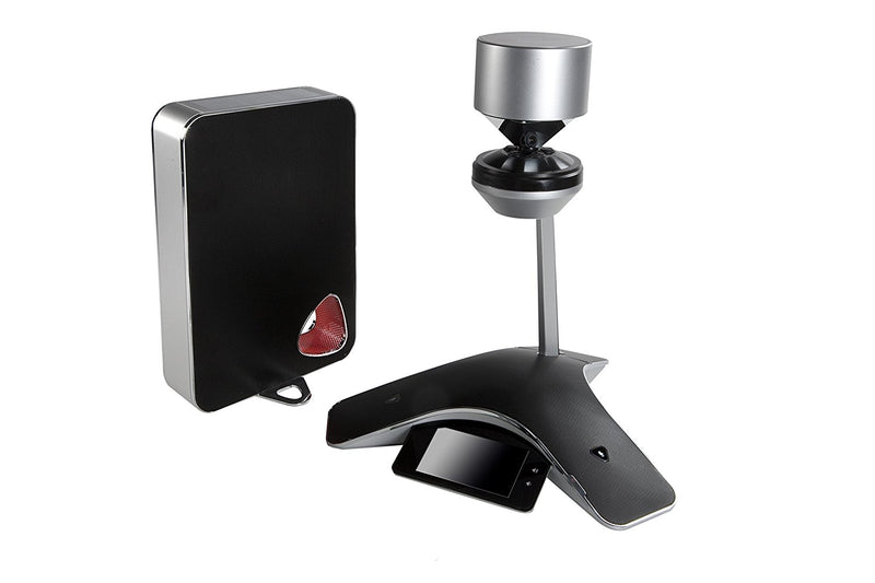 Polycom CX5500 Unified Conference Station - New