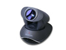 Polycom MPTZ-5N PowerCam Video Conferencing Camera