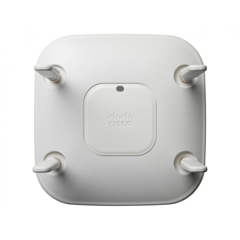 Cisco AIR-CAP3602E-A-K9 AIRONET 11N Access Point