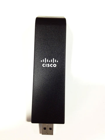 CP-CAM-C= Cisco Video Conferencing Camera CP-CAM-C=