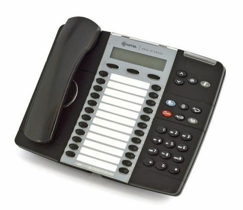 Mitel 5224 IP PHONE DUAL MODE