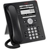 Avaya 9608 IP Phone
