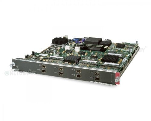 CISCO DS-X9308-SMIP 8 Port Coppper Gig Module for MDS 9000
