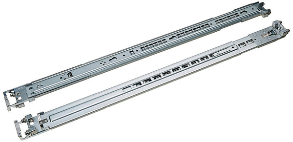 Cisco ASA-RAILS= ASA 5555X Rail Kit Spare