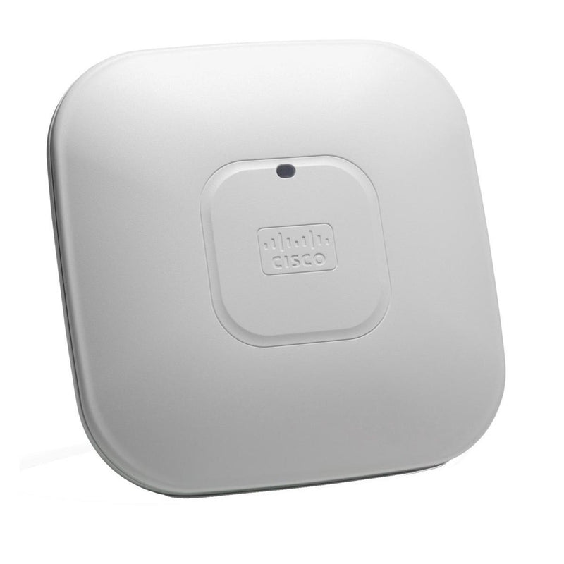 Cisco Aironet AIR-LAP1142N-N-K9 Lightweight Access Point