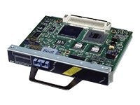 Cisco PA-MC-STM-1SMI One Port Multichannel Port Adapter