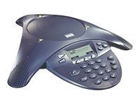 Cisco Systems CP-7935-CH1 IP Phone with User License