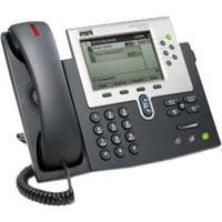 Cisco Unified 7961G IP Phone