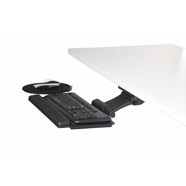 Humanscale 6G95011RF22 6G Keyboard System 22in