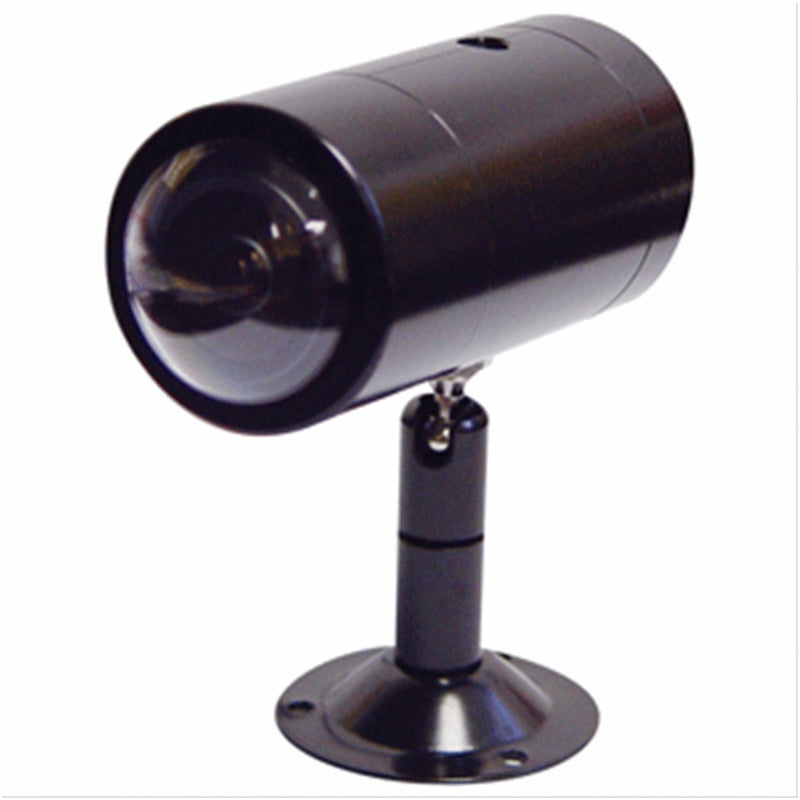 SPECO CVC-638/170 Ultra Wide-angle Waterproof Color Bullet Camera