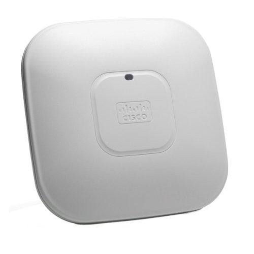 Cisco 2600 Series Access Point (AIR-SAP2602I-A-K9)