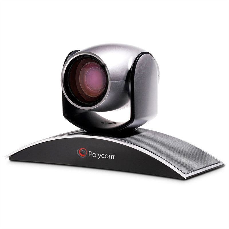 EagleEye III Video Conferencing Camera