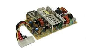 Cisco Catalyst 2948G AC Power Supply, 34-0915-01