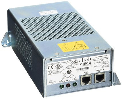 Cisco - Power injector - AIR-PWRINJ1500-2