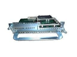 Cisco NM-HD-1V Voice/Fax NM Network Module