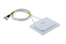 Cisco Aironet Diversity patch - antenna ( AIR-ANT5170P-R )