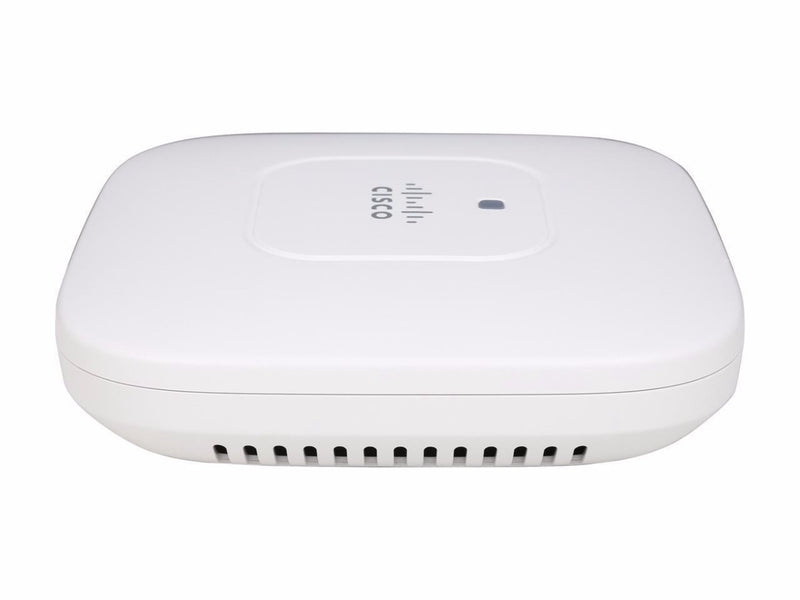 Cisco AIR-CAP702I-A-K9 Dual Band Wireless Access Point