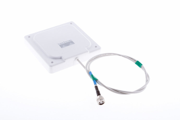 Cisco Aironet antenna ( AIR-ANT5195P-R )