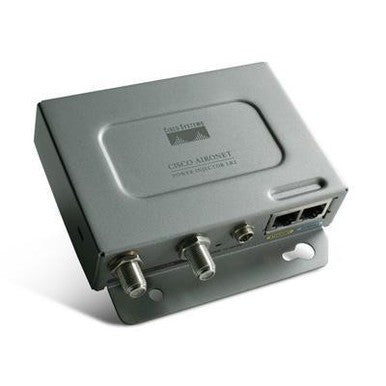 Are gps jammers legal   Outdoor Wireless Bridge