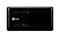 LG ANWL100W Digital Device 1080P Media Streamer - Compatible with 2010 LG TVs