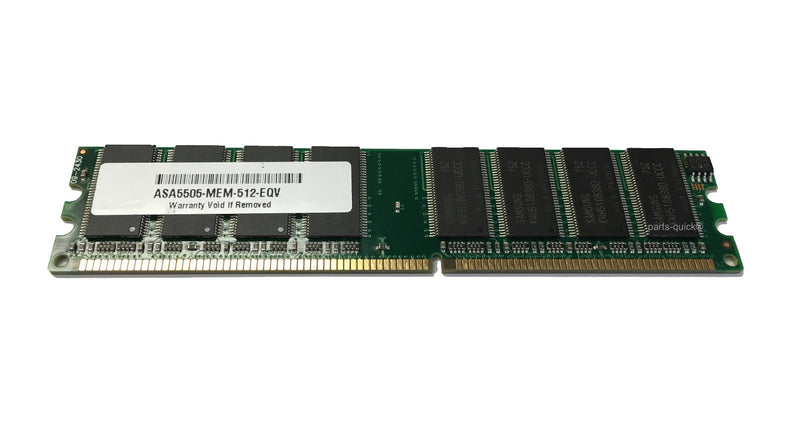 Cisco ASA5510-MEM-512