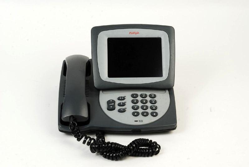 Avaya 4630SW IP Phone