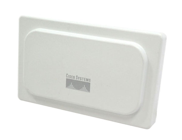 Cisco antenna ( AIR-ANT5145V-R )