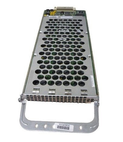 Ac AS5350 VOICE.2T1 60 Ports