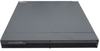 AS535XM-4T1-V-HC Cisco AS535XM-4T1 Universal Access Gateway AS535XM-4T1-V-HC