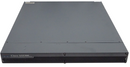 AS535-4E1-120-AC-V Cisco AS535-4E1 Universal Access Gateway AS535-4E1-120-AC-V