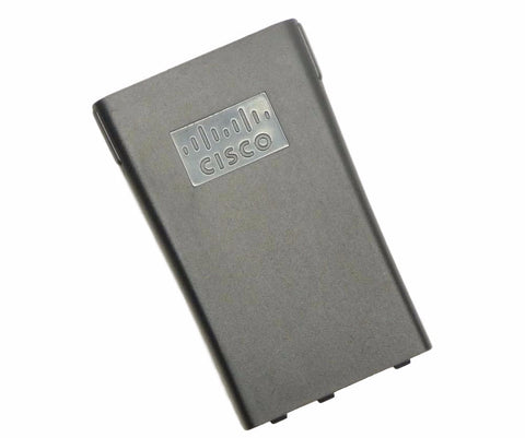 Cisco 7921G Battery Extended (CP-BATT-7921G-EXT)