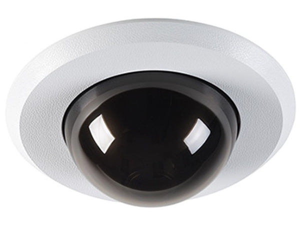 2611 Surveillance/Network Camera - Color, Monochrome