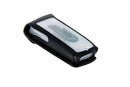 Cisco 7921G Wireless IP Leather Carry Case - Lifetime Warranty