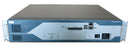 Cisco CISCO2851-HSEC/K9 2851 Security Bundle with AIM-VPN/SSL-2