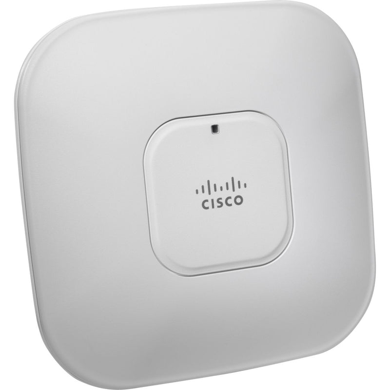 Cisco AIR-LAP1142N-E-K9 Controller-Based Wireless Access Point